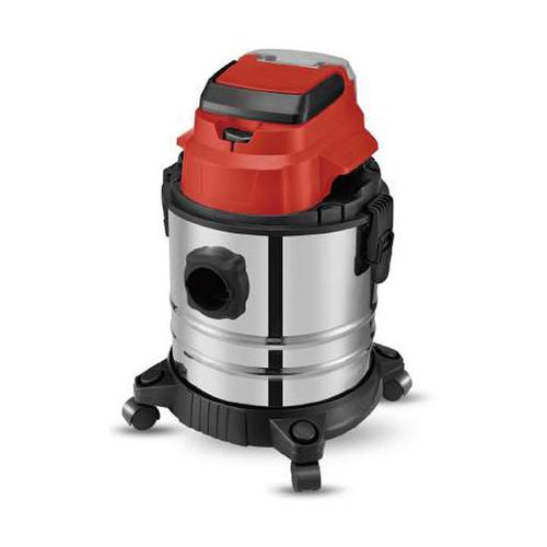 吸尘器-ZNLI001
