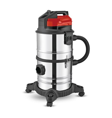 吸尘器-ZN1901S