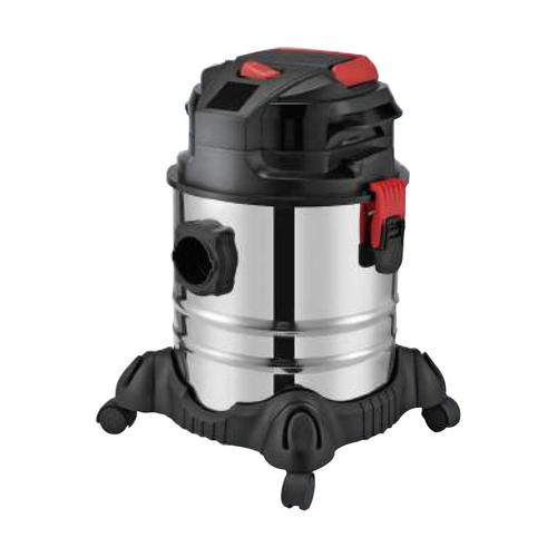 吸尘器-ZN1902C/ZN1902C-1