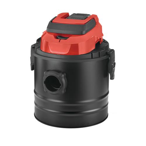 吸尘器-ZNLI002