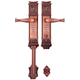ZH9961-红古铜_青古铜-咖啡色-ZH9961-红古铜_青古铜-咖啡色
