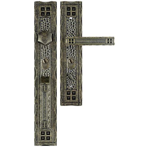ZH9922-红古铜_青古铜-ZH9922-红古铜_青古铜