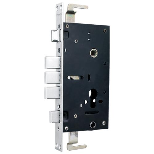 ZH817检测锁-ZH817检测锁