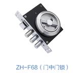 ZH-F68 -ZH-F68