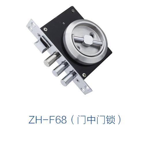 ZH-F68-ZH-F68