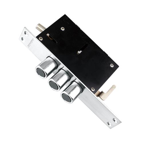 ZH-F58-高端副锁-ZH-F58-高端副锁