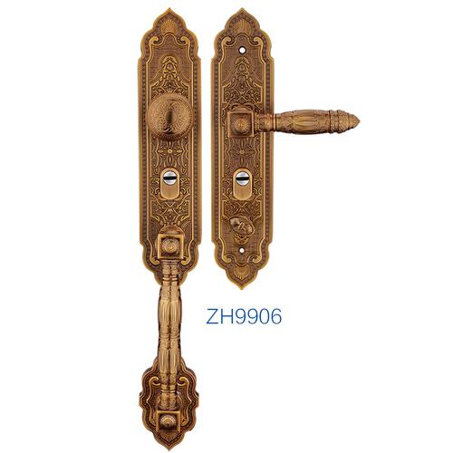 ZH9907-青古铜_红古铜_黄古铜-ZH9907-青古铜_红古铜_黄古铜