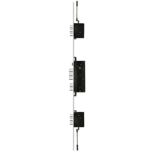 ZH928L-ZH928L