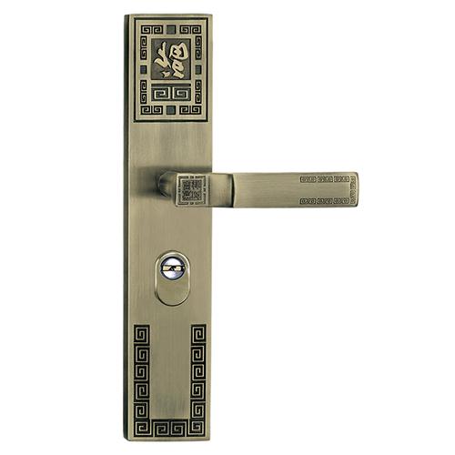 ZH9595青古铜-ZH9595青古铜