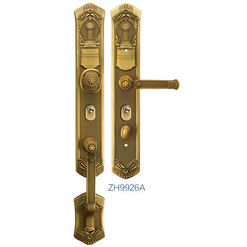 ZH9926-红古铜_黄古铜-ZH9926-红古铜_黄古铜