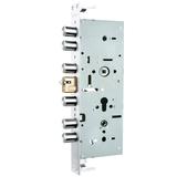 ZH968自动锁 -ZH968自动锁