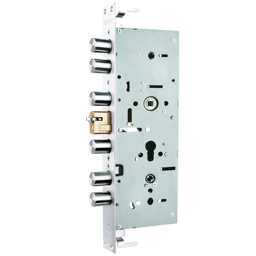 ZH968自动锁-ZH968自动锁