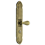 ZH9801B青古铜 -ZH9801B青古铜