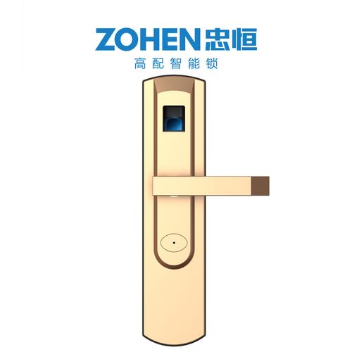 ZH9618(指纹锁)-ZH9618(指纹锁)