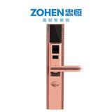 ZH9626 -ZH9626