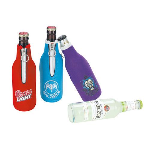 拉链款瓶套-FR-B004