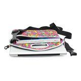 时尚电脑包 -FR-L009