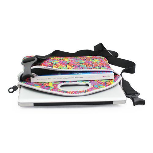 时尚电脑包-FR-L009