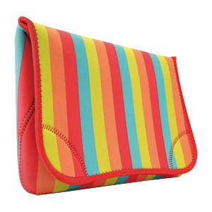 时尚电脑包-FR-L010