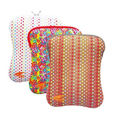 时尚电脑包-FR-L003