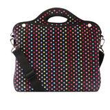 时尚电脑包 -FR-L012