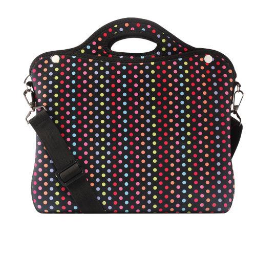 时尚电脑包-FR-L012