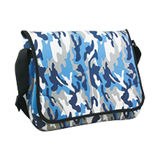 时尚电脑包 -FR-L011