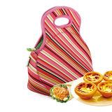 迷你爱心午餐包 -FR-W015