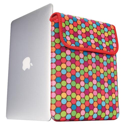 时尚电脑包-FR-L007