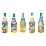 拉链款瓶套 -FR-B004