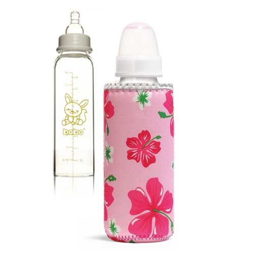 婴幼儿奶瓶套-FR-K005