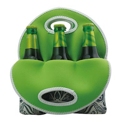 6瓶装手提冰包-FR-W006