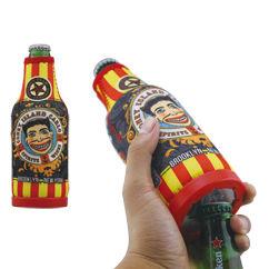 专利开瓶器的瓶套-FR-B035