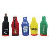 专利开瓶器的瓶套 -FR-B035