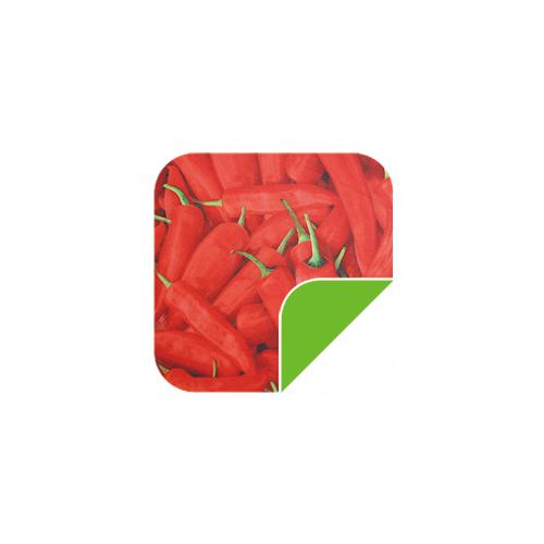P61辣椒-P61辣椒