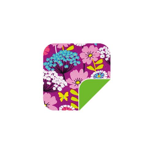P57紫色的花朵-P57紫色的花朵