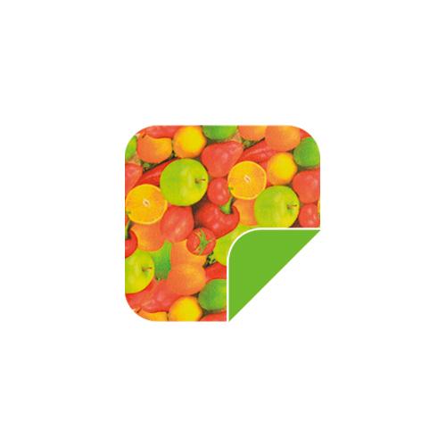 P62橙色水果-P62橙色水果