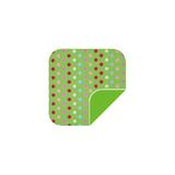 P005绿点/绿 -P005绿点/绿