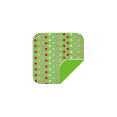P005绿点/绿-P005绿点/绿