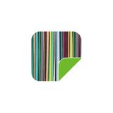 P013绿色条纹/绿 -P013绿色条纹/绿