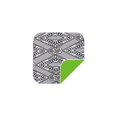 P031钻石图/绿-P031钻石图/绿