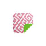 P47粉红砖 -P47粉红砖