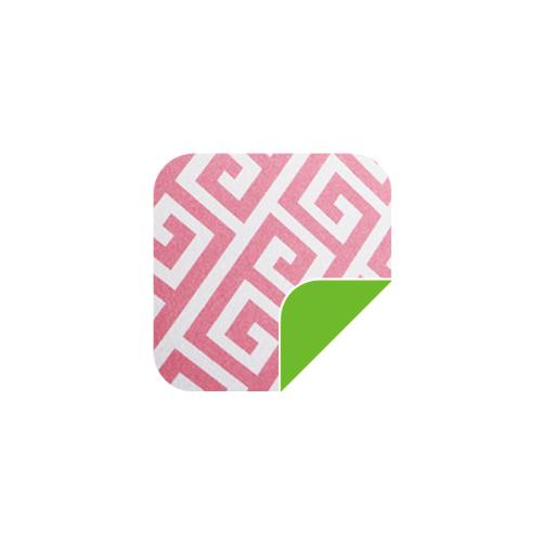 P47粉红砖-P47粉红砖
