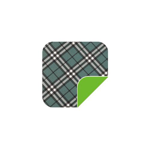 P032格纹/绿-P032格纹/绿