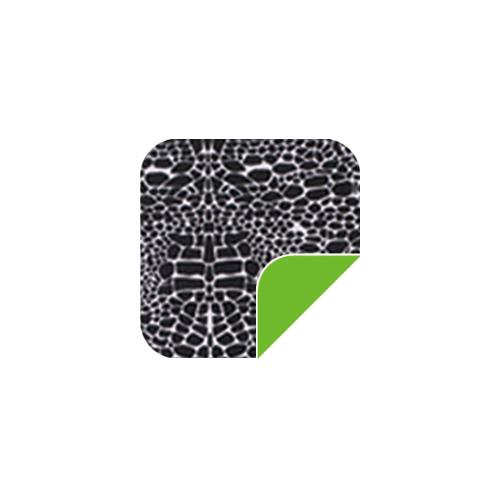 P030活体组织/绿-P030活体组织/绿