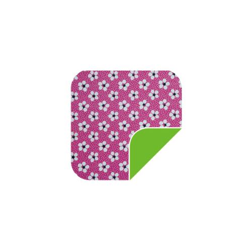 P72粉色梅花-P72粉色梅花