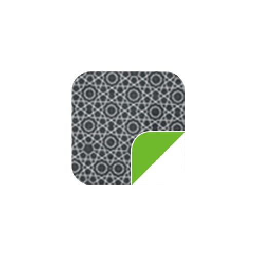 P017网格化/绿-P017网格化/绿