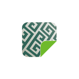 P48绿砖 -P48绿砖