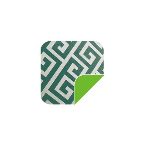 P48绿砖-P48绿砖