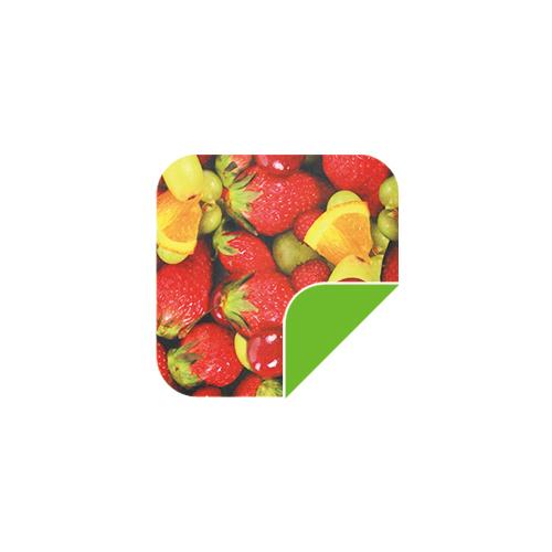 P63美味的草莓-P63美味的草莓